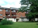 Studio flat in Mount Lane, Bracknell...