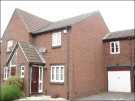 Terraced house to rent in Coney Grange, Warfield...