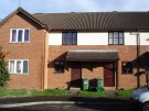 2 bed Terraced property in Lancashire Hill...