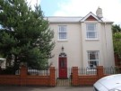 4 bedroom Detached property in Forest Road, Crowthorne...
