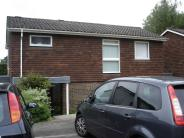 3 bed Link Detached House to rent in Octavia, Bracknell, RG12