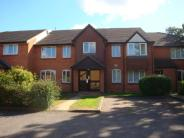 Apartment to rent in Portia Grove, Warfield...