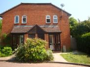 1 bedroom home to rent in Horatio Avenue, Warfield...