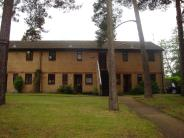 1 bedroom Maisonette to rent in Blewburton Walk...