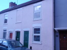 William Street Terraced property to rent