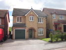 4 bed Detached home to rent in Ironstone Crescent...
