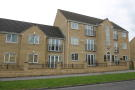 2 bed Apartment to rent in Kinsey Road, High Green...
