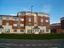 2 bed Apartment in Regency Apartments...