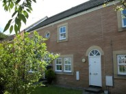 2 bed Apartment in Castledene Court...