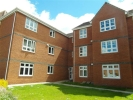 2 bed Apartment in Oxford Close, Longbenton