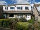 Gloucester Court semi detached house to rent