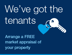 Get brand editions for The Frost Partnership, Beaconsfield - Lettings