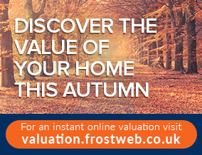 Get brand editions for The Frost Partnership, Windsor - Lettings