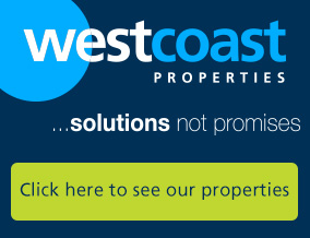 Get brand editions for West Coast Properties, Weston Super Mare