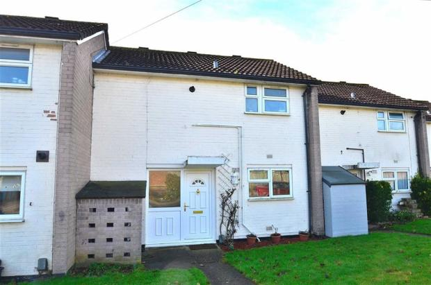 2 bedroom terraced house for sale in stevenage sg1 2 bedroom houses for sale in alltofts reeds rains