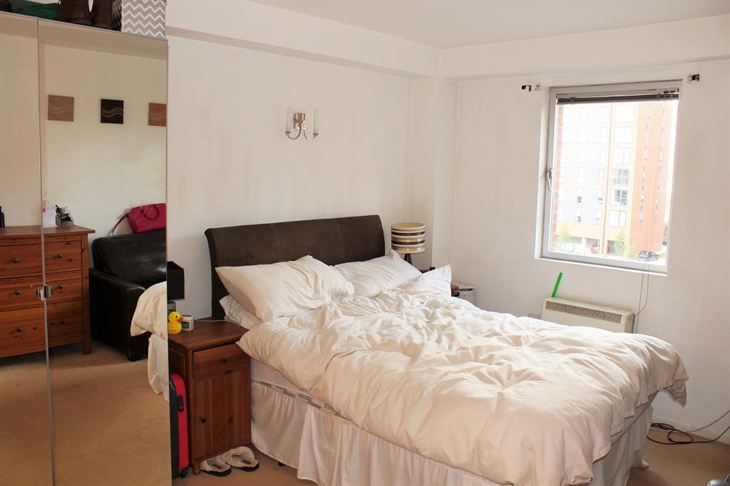 2 bedroom apartment for sale in gresham mill south hall street salford m5 4jh m5