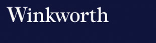 Winkworth, Canterburybranch details