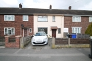 Sale Road Terraced property for sale