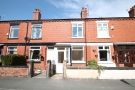 Terraced home to rent in Roebuck Lane, Sale