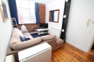 Flat to rent in Chester Road, Manchester...