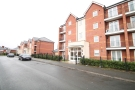 new Flat to rent in Oakcliffe Road, Baguley