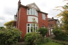 3 bed Detached house to rent in Marston Road, Stretford