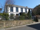 Apartment to rent in Redruth