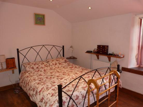 Bedroom 1