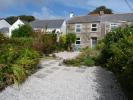 Front Garden & Parki