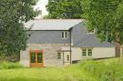 3 bed Cottage for sale in Calstock