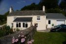2 bedroom Cottage in Bere Alston