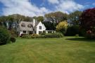 Detached home for sale in Yelverton