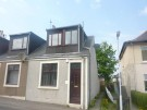 3 bed End of Terrace house in Chapel Street, Lochgelly...