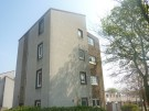 2 bedroom Flat in Dunbeath Drive...