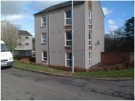 2 bedroom Flat to rent in Ramsay Road, Hawick, TD9