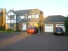 4 bedroom Detached property for sale in Northfield Park, Largs...