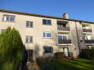 3 bed Flat in Camperdown Road, Dundee...