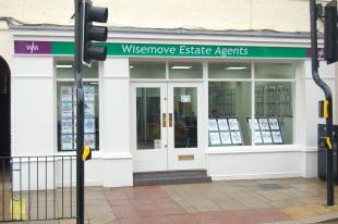 Wisemove, Sleafordbranch details