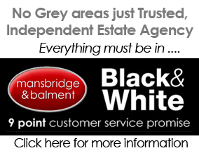 Get brand editions for Mansbridge & Balment , Plymouth - Woolwell Crescent