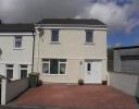 End of Terrace house for sale in Estover, Plymouth