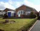 Detached Bungalow for sale in Derriford, Plymouth