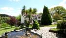 4 bed Detached house for sale in Riverford, Near Plymouth...