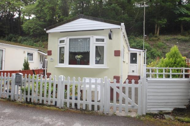 Property For Sale In Glenholt Plymouth