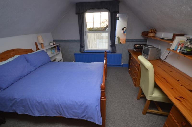 SeafieldRoadBedroom6