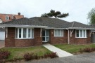 Cromer Detached Bungalow for sale