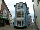 2 bedroom Flat to rent in Cromer
