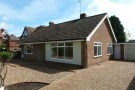 2 bed Detached Bungalow in Cromer