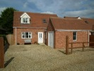 Detached property in Overstrand