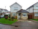 4 bedroom Detached house for sale in 32 Kirktonfield Crescent...