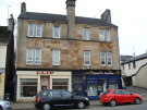 1 bed Flat in Main Street, Barrhead...